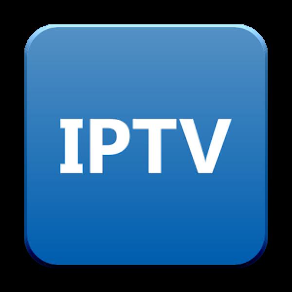 1 GUNLUK IPTV TEST