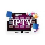 6 AYLIK UYGUN IPTV SERVER