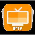 1 GUNLUK UYGUN IPTV TEST