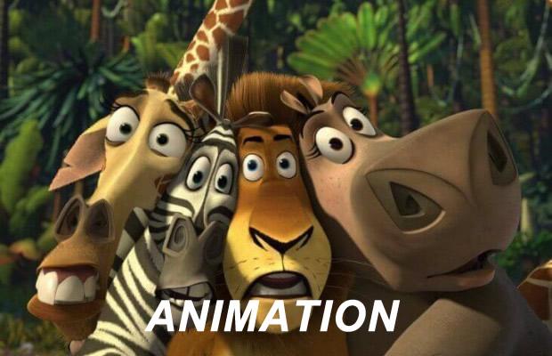 iptv-animation