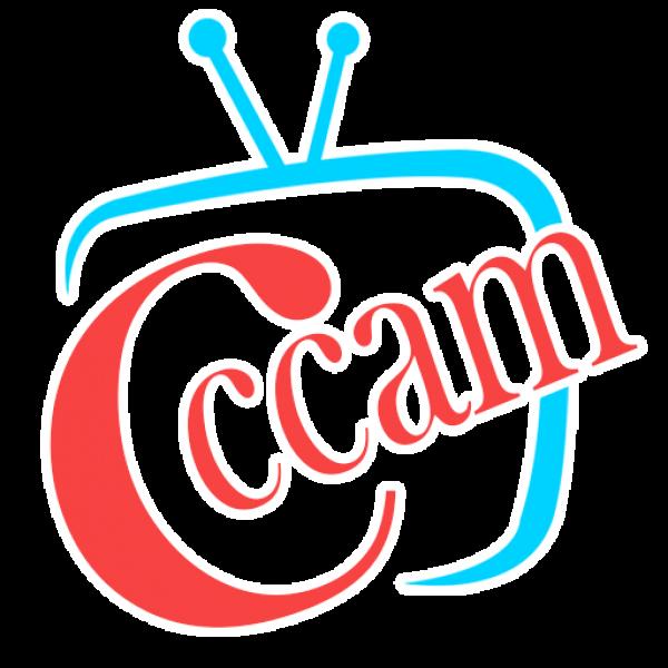 1 AYLIK CCCAM SERVER