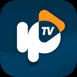 3 AYLIK IPTV SERVER YURTDISI