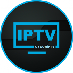 1 DAILY CHEAP IPTV TEST