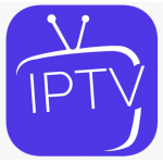 6 AYLIK IPTV SERVER PAKETI TURKIYE