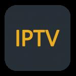 1 AYLIK PAKETİ IPTV SERVER TURKIYE