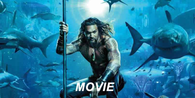 iptv-movie